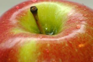 pinwormok jöhetnek ki az orrból otthoni tisztító méregtelenítő tisztító receptek