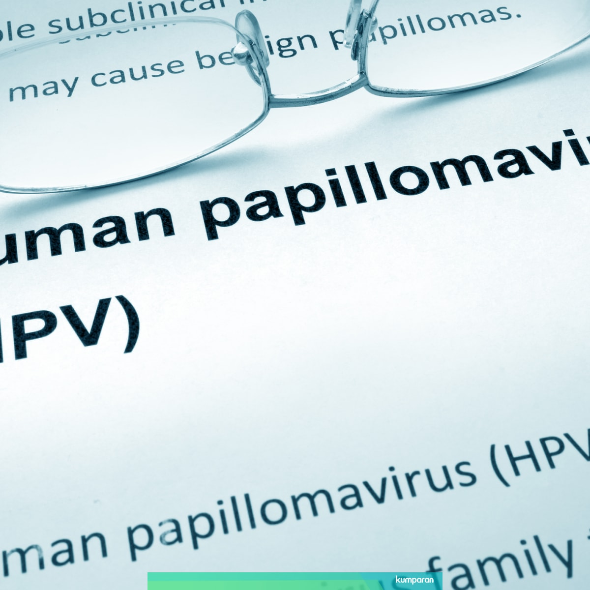 hpv 16 és nyelőcsőrák endometrium rák g2