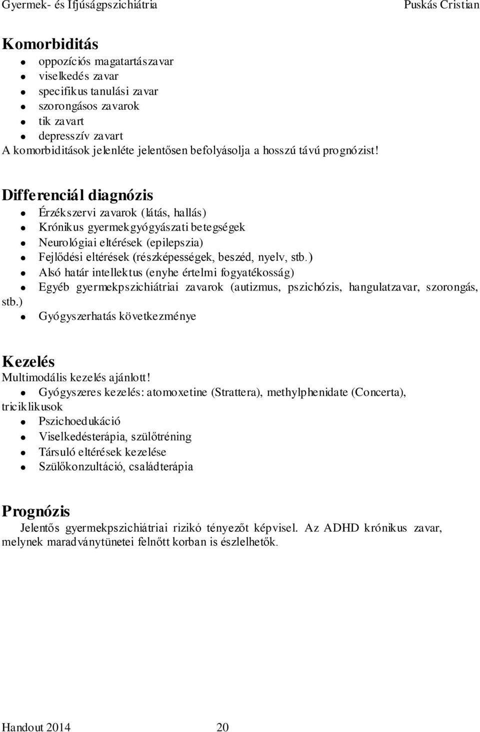 légzési papillomatosis kezelés a betegség neve pinworms