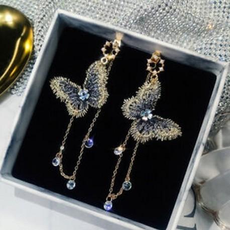 pillangó zeugma luxus