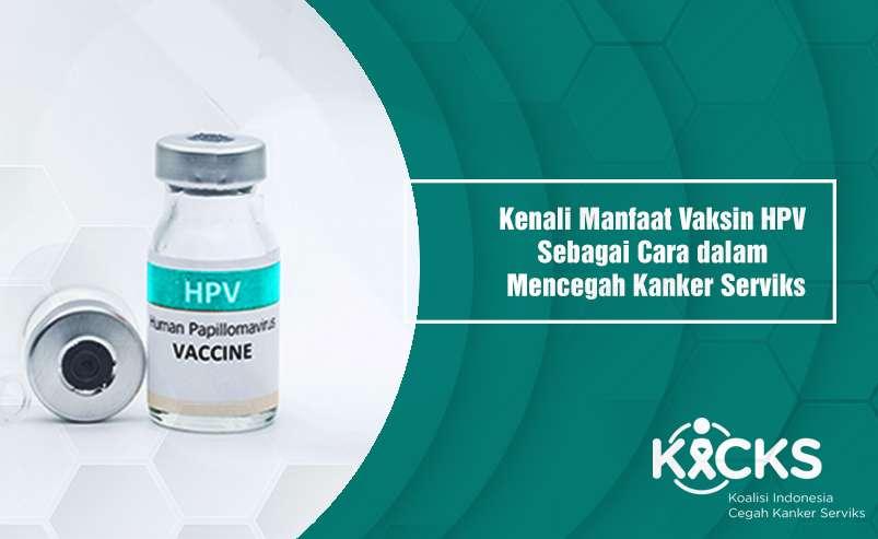 vakcina papilloma vírus udin
